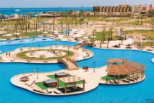 steigenberger-al-dau-beach