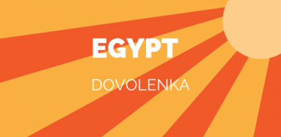 egypt-dovolenka (1)