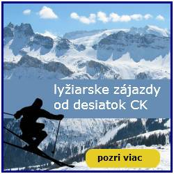 lyzovanie_obrazok