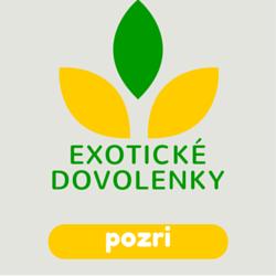 prevas-exoticke-250