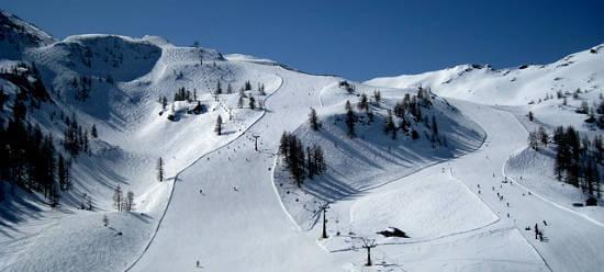 ski-alpy-prevas