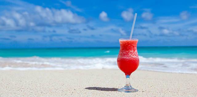 beach-pohar
