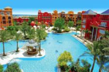 grand-resort
