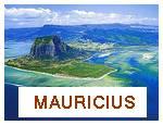 exotika mauricius
