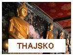 exotika thajsko