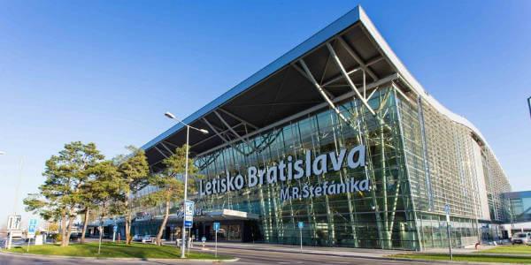 letisko-ba