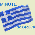 Grécko – last minute zájazdy