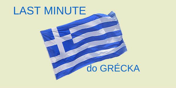 lastminute-grecko