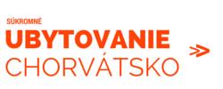 chorvatsko-ubytovanie1